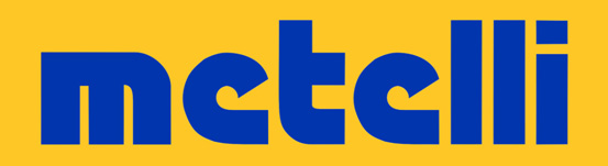 Logo Metelli