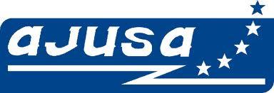 Logo Ajusa