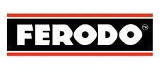 Logo Ferodo