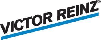 Logo Reinz