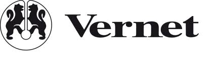 Logo Vernet